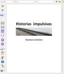 Historias impulsivas EPUB