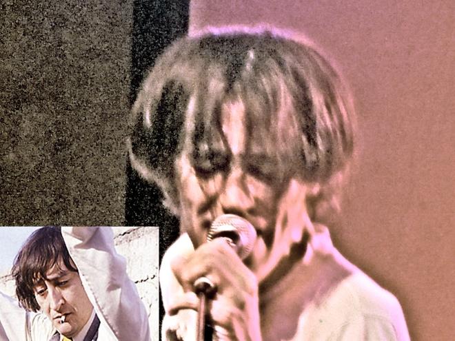 La imagen de Silvio está tomada de http://estaticos04.cache.el-mundo.net/elmundo/imagenes/2009/04/18/1240049094_extras_ladillos_1_0.jpg