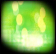 green-bf2